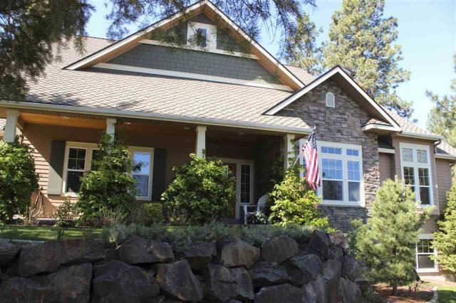 11333 N Lloyd Charles Ln, Spokane, WA 99218 (#201916546) :: Prime Real Estate Group