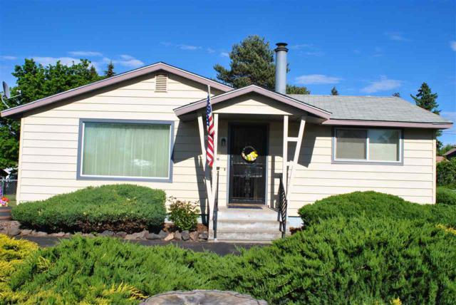2806 N Stone St, Spokane, WA 99207 (#201916573) :: The Spokane Home Guy Group