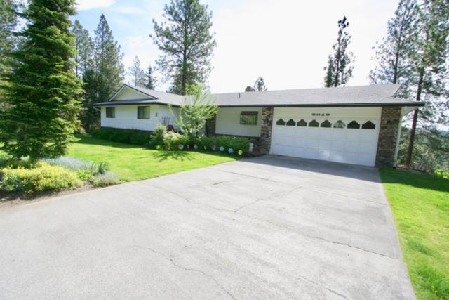 2610 E Player Dr, Spokane, WA 99223 (#201916650) :: The Spokane Home Guy Group