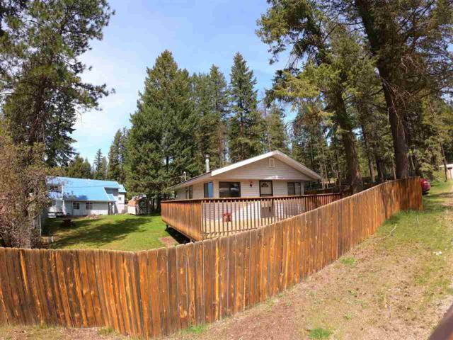 4546 Antonia St, Loon Lake, WA 99148 (#201916681) :: Chapman Real Estate