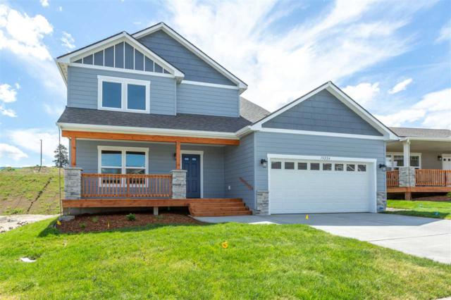 18210 E Selkirk Estates Rd, Greenacres, WA 99016 (#201916688) :: Prime Real Estate Group