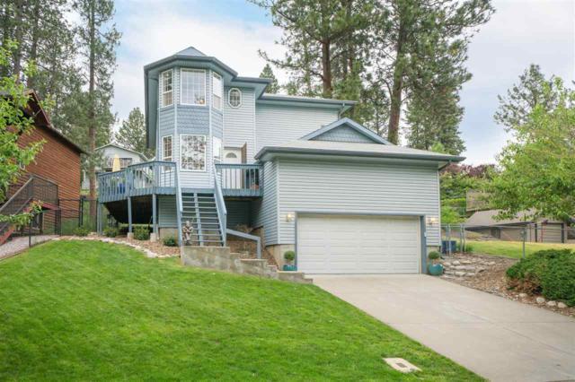 24407 E Gage St, Liberty Lake, WA 99019 (#201916726) :: Top Spokane Real Estate