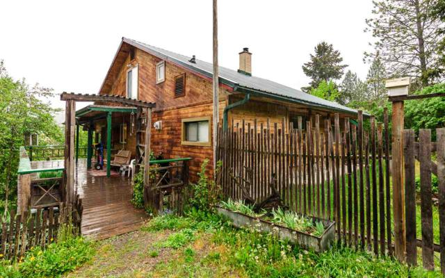 563 Graham Rd, Colville, WA 99114 (#201916796) :: Prime Real Estate Group