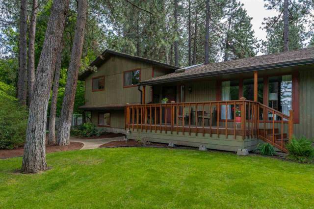 10916 E 47th Ave, Spokane Valley, WA 99206 (#201916808) :: Prime Real Estate Group