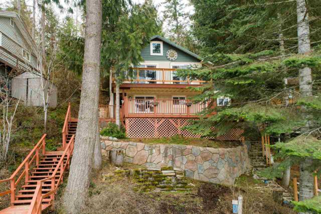 11655 N Honeymoon Bay Rd, Newman Lake, WA 99025 (#201916879) :: Top Spokane Real Estate