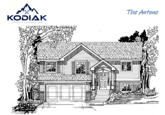 12919 E Heroy Ave, Spokane Valley, WA 99216 (#201916903) :: Prime Real Estate Group