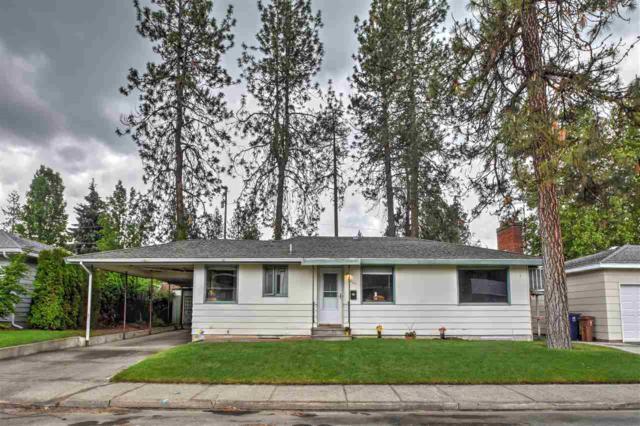 3011 W Houston Ave, Spokane, WA 99208 (#201916920) :: Top Spokane Real Estate