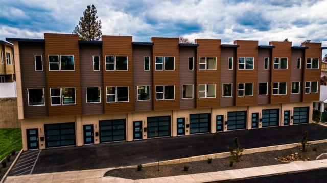 630 S Garfield St #630, Spokane, WA 99202 (#201916922) :: Top Spokane Real Estate