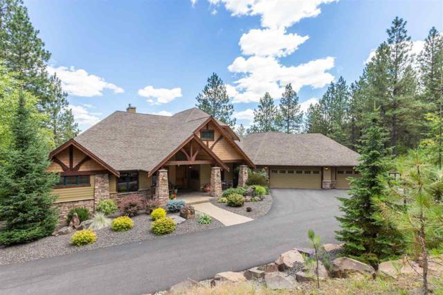 13506 S Bluegrouse Ln, Spokane, WA 99224 (#201916997) :: The Spokane Home Guy Group