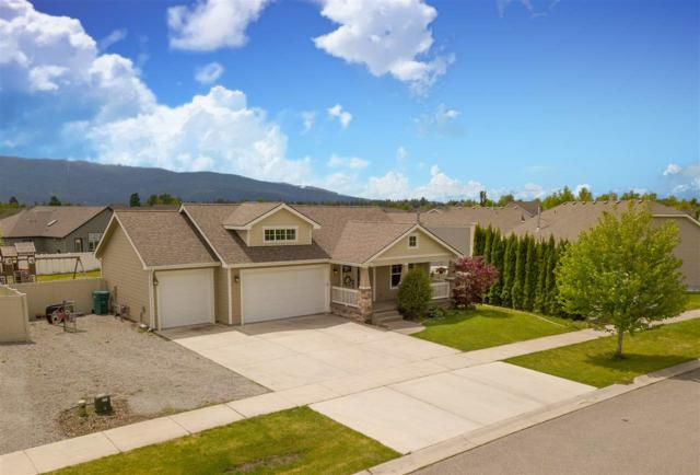 1357 E Warm Springs Ave, Post Falls, ID 83854 (#201917074) :: The Hardie Group