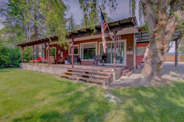 39 Half Circle Dr, Priest River, ID 83856 (#201917154) :: Prime Real Estate Group