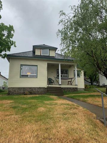 2407 E Pacific Ave, Spokane, WA 99202 (#201917163) :: The Spokane Home Guy Group
