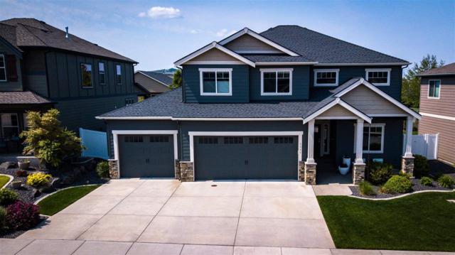 2059 N Winchester St, Liberty Lake, WA 99019 (#201917189) :: Five Star Real Estate Group