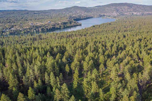 12918 W Highland Rd, Nine Mile Falls, WA 99206 (#201917191) :: Chapman Real Estate