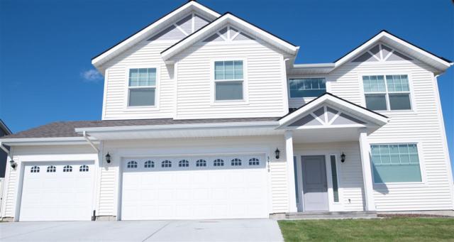 3108 W Westview Ave, Spokane, WA 99208 (#201917198) :: Chapman Real Estate