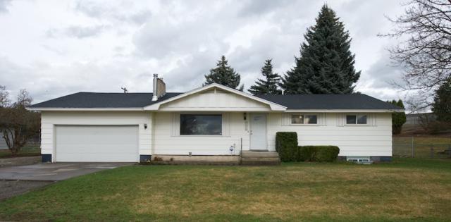 4620 N St. Charles Rd, Spokane Valley, WA 99216 (#201917205) :: Prime Real Estate Group