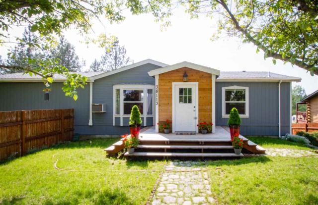 38113 N Sheets Rd, Elk, WA 99009 (#201917217) :: THRIVE Properties