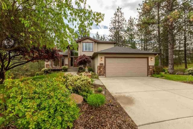 302 W Auburn Crest Ct, Spokane, WA 99224 (#201917250) :: Top Spokane Real Estate