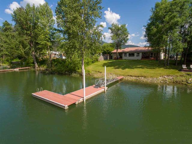 1721 Riverbend Loop Rd, Cusick, WA 99119 (#201917273) :: Northwest Professional Real Estate