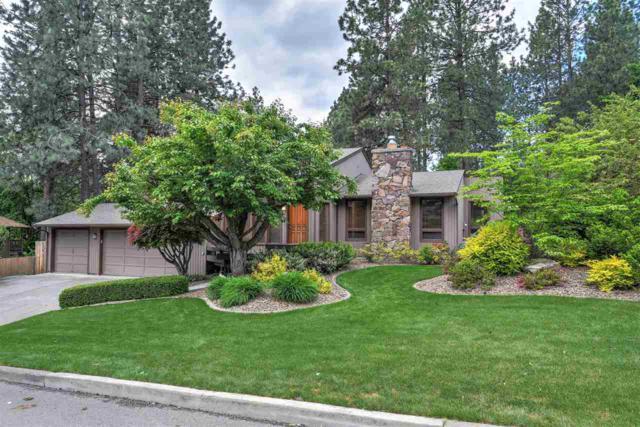 5423 N Sipple Ct, Spokane, WA 99212 (#201917278) :: Five Star Real Estate Group