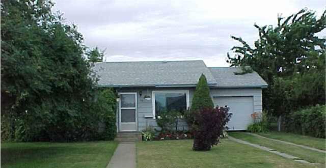 914 S Beeman St, Airway Heights, WA 99001 (#201917293) :: The Spokane Home Guy Group