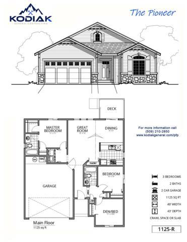 4716 N Woodlawn Ln, Spokane Valley, WA 99216 (#201917324) :: Prime Real Estate Group