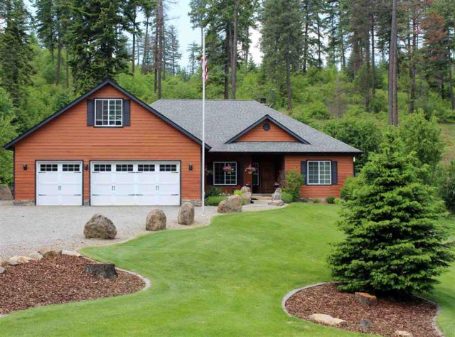 11727 N Summit Loop, Other, ID 83854 (#201917385) :: Chapman Real Estate