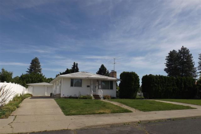 4118 W Broad Ave, Spokane, WA 99205 (#201917397) :: The Spokane Home Guy Group