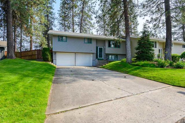 1112 E Bedivere Dr #1112, Spokane, WA 99218 (#201917519) :: Top Spokane Real Estate