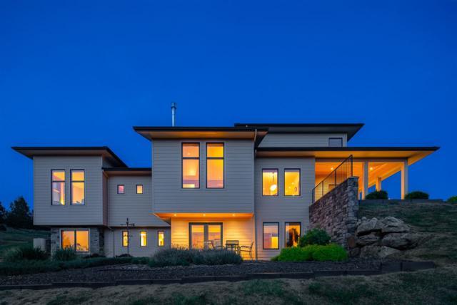 16726 E Temple Rd, Spokane, WA 99217 (#201917569) :: Prime Real Estate Group