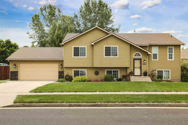 3809 W Bradbury St, Spokane, WA 99208 (#201917652) :: Five Star Real Estate Group