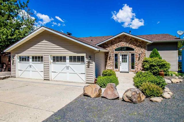 18540 S Watson Rd, Coeur d Alene, ID 83814 (#201917684) :: The Hardie Group
