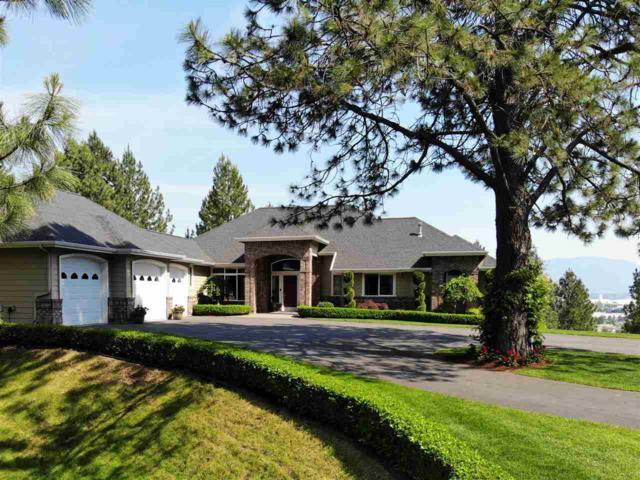 5721 N Forker, Spokane Valley, WA 99216 (#201917717) :: Prime Real Estate Group