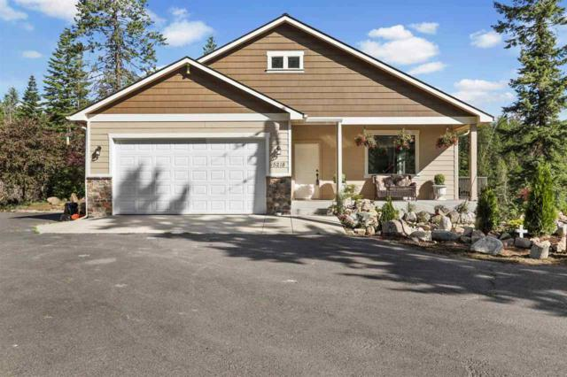 5218 Stanton Rd A, Deer Park, WA 99006 (#201917741) :: The Synergy Group
