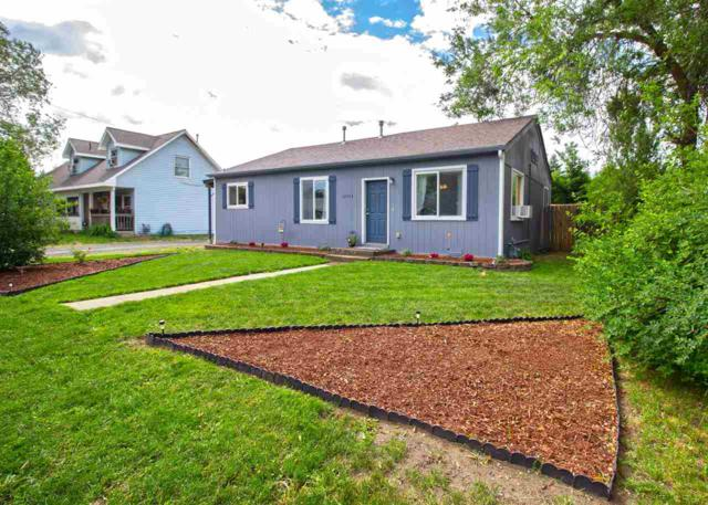 12509 W 12TH Ave, Airway Heights, WA 99001 (#201917753) :: THRIVE Properties