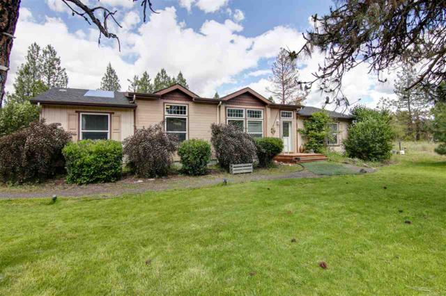 29002 W Boston Rd, Cheney, WA 99004 (#201917832) :: The Synergy Group
