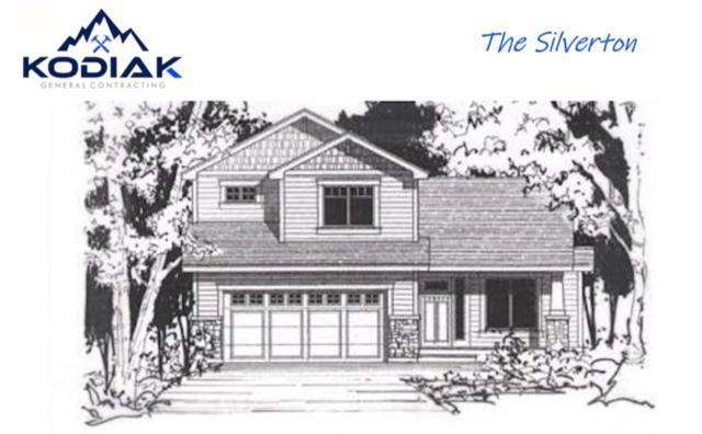 4710 N Woodlawn Ln, Spokane Valley, WA 99216 (#201917868) :: Top Spokane Real Estate
