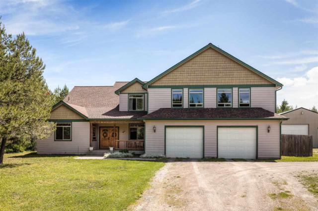 6122 W Diagonal St, Rathdrum, ID 83858 (#201917893) :: The Hardie Group