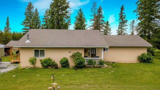 212 Meadowlark Ln, Oldtown, ID 83822 (#201917929) :: The Spokane Home Guy Group
