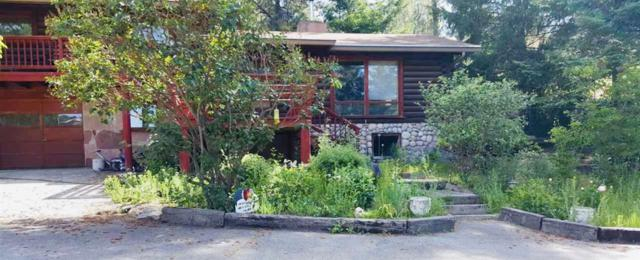 7107 N Forker Rd, Spokane, WA 99217 (#201917985) :: The Spokane Home Guy Group