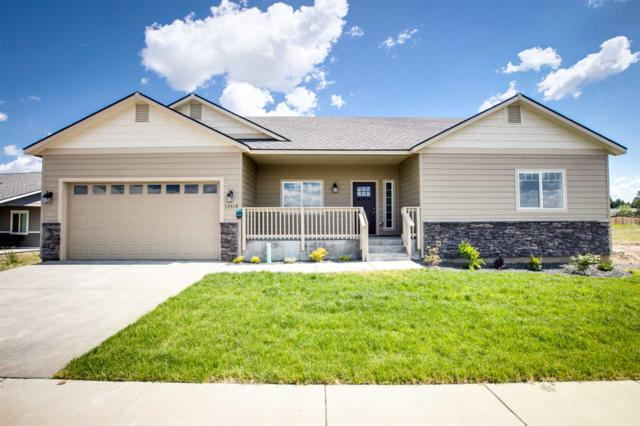 13519 W 10th Ave Do Not Call Exp, Airway Heights, WA 99001 (#201918051) :: The Synergy Group