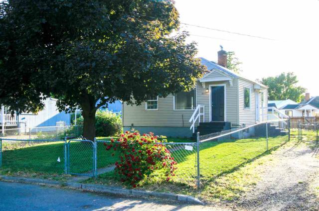 4423 N Ellen Rd, Spokane Valley, WA 99216 (#201918052) :: The Spokane Home Guy Group