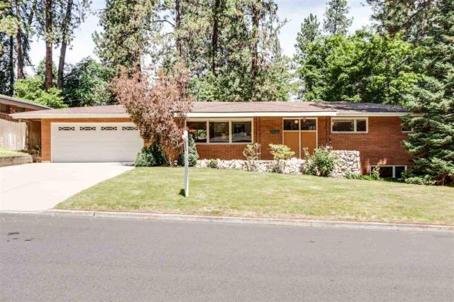 1004 W Westover Rd, Spokane, WA 99218 (#201918078) :: The Hardie Group