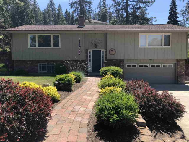 7622 E 10th Ave, Spokane Valley, WA 99212 (#201918105) :: Prime Real Estate Group