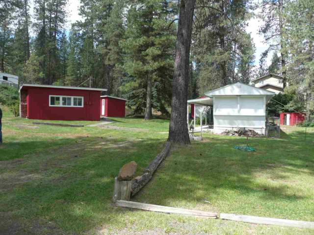 11202 S Lakeview Ct, Medical Lake, WA 99022 (#201918149) :: The Hardie Group