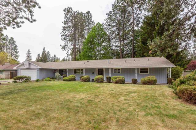 4708 S Helena St, Spokane, WA 99223 (#201918153) :: Prime Real Estate Group