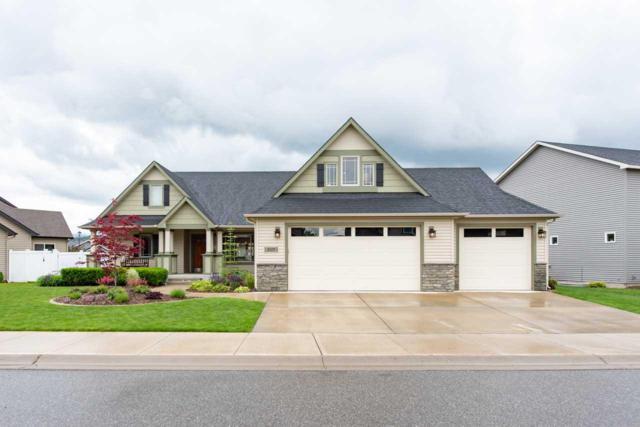 3717 S Morrow Ln, Spokane, WA 99206 (#201918165) :: Top Spokane Real Estate