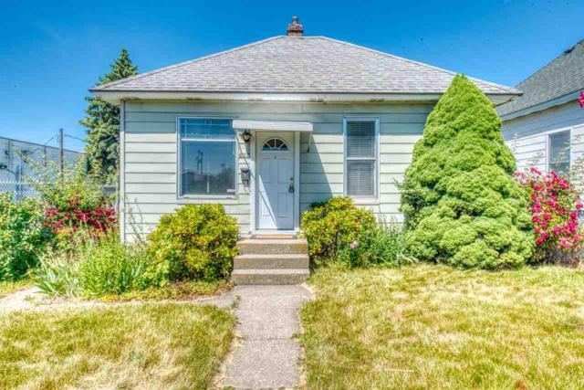 617 N Madelia St, Spokane, WA 99202 (#201918182) :: The Spokane Home Guy Group
