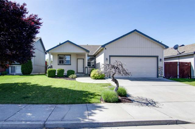 17632 E 4th Ave, Greenacres, WA 99016 (#201918202) :: The Spokane Home Guy Group