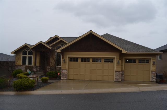 5115 S Jordan Ln, Spokane, WA 99224 (#201918219) :: The Spokane Home Guy Group